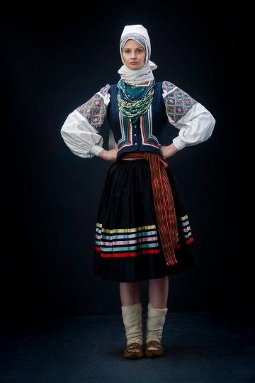 Фото Елена Провотарь